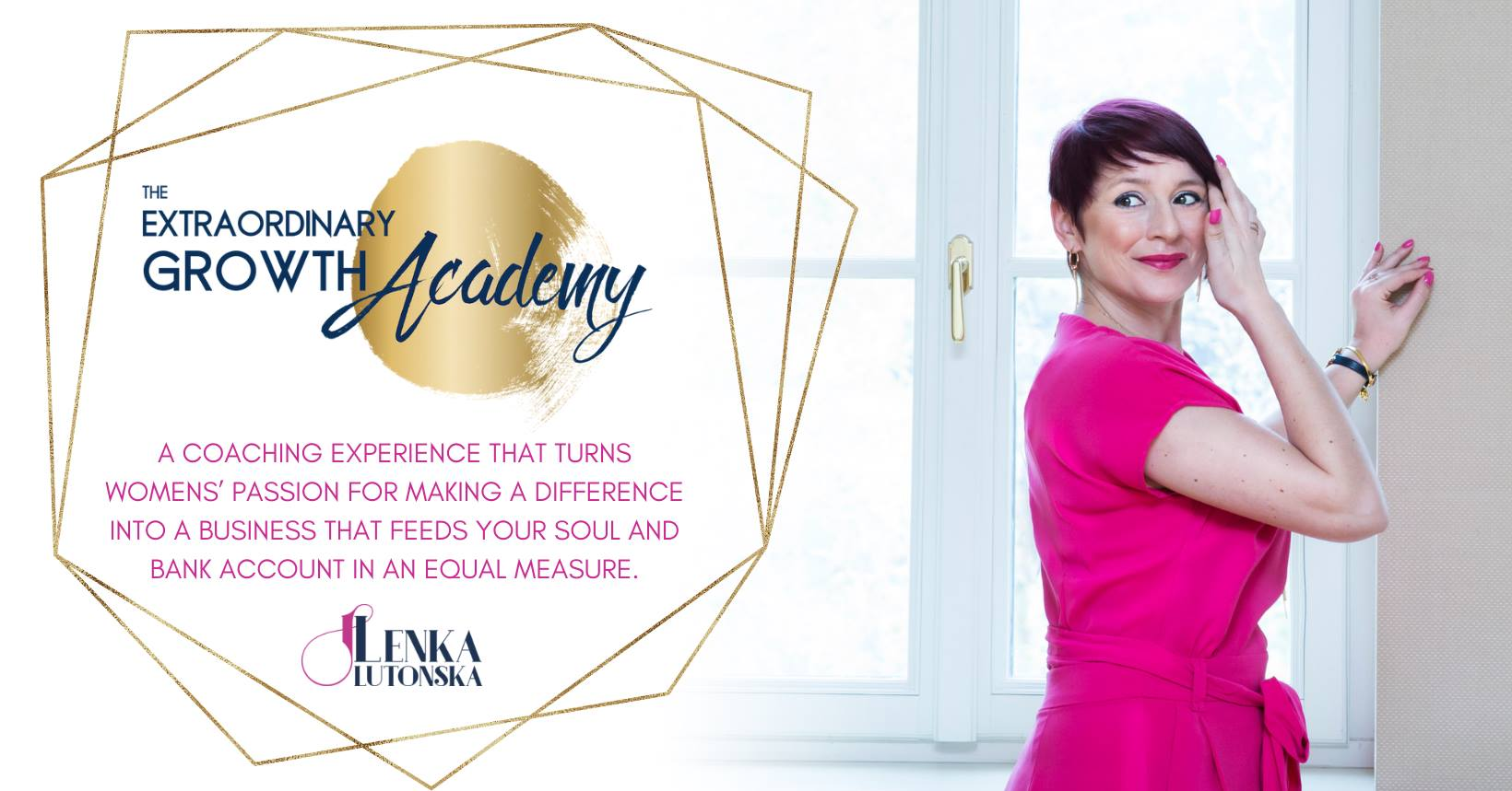 Extraordinary-Growth-Academy-with-Lenka-Lutonska