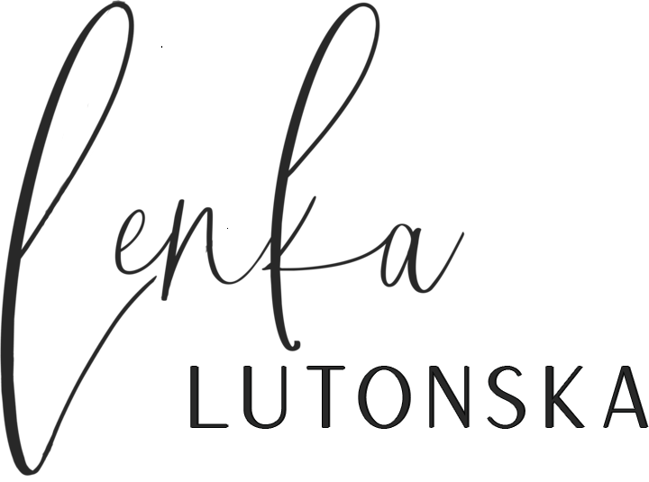 Lenka Lutonska